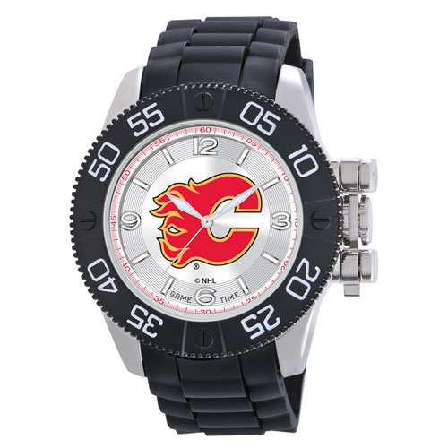 Game Time NHL Beast Series Watches
