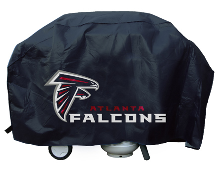 Rico Industries NFL Grill Covers